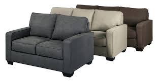 Sleeper Sofa Bar Shield Full by Rooms To Go Queen Size Sleeper Sofa Okaycreations Net