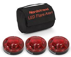 Amazon.com: Warning Lights - Warning & Emergency Lights: Automotive Lamphus Sorblast 4w Led Emergency Vehicle Strobe Warning Light 27 Dashboard Symbols Deciphered The Most Elegant Led Lights Intended For Desire Super Bright 4 12w Caution Car Van Truck 240 Flashing Lamp Police For Vehicles Best Resource Intertional Prostar Youtube Hideaway Mini 2x Ultra Thin 12v Whiteamber Pm V316mr Red Bryoperated Hazard Pcs Warning Signs You Should Not Ignore