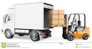 D White People Worker Loading Truck Forklift Stock Illustrations ... Free Loading Trucks Cliparts Download Clip Art Liebherr L586 Wheelloader Youtube Icon Stock Vector More Images Of Box Of In Saline Factory Photo Image Sodium Palletized Load System Wikipedia Faw 8x4 Bulldozer Trucksheavy Duty Truck Transportation Lorries Unloading Depot Warehouse Picture Area Edit Now 197432957 Fileexcavator Loading Sand Onto A Truck In Jyvskyljpg Caterpillar 990f Wheel Loader Trucks Two Passes With 4 Safety Tips For Your Docks Frontier Pacific
