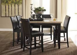 kitchen interesting havertys kitchen tables kmart furniture