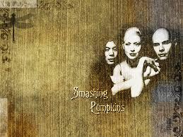 Smashing Pumpkins Disarm Album by The Smashing Pumpkins Wallpapers 30 Wallpapers U2013 Adorable Wallpapers