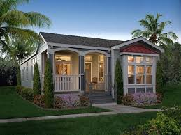 Uncategorized Manufactured Homeowners Insurance Mobilehome
