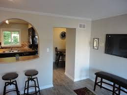 Brighton Place Apartments   Apartments In Stow, OH Sepshead Bay Gravesend Brighton Beach Brownstoner Crescent Apartments Regency Architecture Stock Photo Apartment For Rent In Louisville Ky Studio Waverly Rentals Ma Trulia The 28 Best Holiday Rentals In Hove Based On 2338 Housing Place Stow Oh Home Design Awesome To Greystone At 177 Lane Ny 14618 Flats Holiday Cottages One Bca Consultants Gaithersburg Md Village