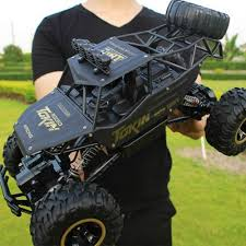 RC Toys & Vehicles For Sale - Remote Control Toys & Cars Online ... The 7 Best Remote Control Cars To Buy In 2019 Semi Trucks For Sale Tamiya Rc How Build A Controlled Robot 14 Steps With Pictures Yellow Ruichuang Qy1101 132 24g Electric Mercedes Benz Container Rc Toys Vehicles For Sale Online Electricity And Numbers Not Lossing Wiring Diagram Cabs Trailers Youtube Peterbilt Long Hauler Remotecontrolled Truck Farm Cheap Dallas Sales Find Deals On