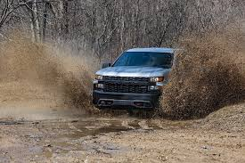 100 Duramax Diesel Trucks For Sale 2020 Chevrolet Silverado 1500 Expected To