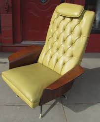 Plycraft Mr Chair By George Mulhauser by Plycraft Lounge Antiques Ebay
