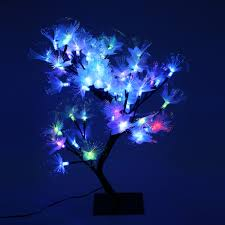 Small Fibre Optic Christmas Trees Australia by Online Buy Wholesale Fiber Optic Lamp From China Fiber Optic Lamp