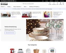 Bed Bath & Beyond Coupons | New Promo Codes - Page 2 Bath And Body Works Coupon Promo Code30 Off Aug 2324 Bed Beyond Coupons Deals At Noon Bed Beyond 5 Off Save Any Purchase 15 Or More Deal Youtube Coupon Code Bath Beyond Online Coupons Codes 2018 Offers For T Android Apk Download Guide To Saving Money Menu Parking Sfo Paper And Code Ala Model Kini Is There A For Health Care Huffpost Life Printable 20 Percent Instore