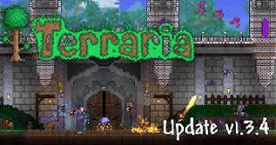 Terraria Magical Pumpkin Seed by 1 3 4 Official Terraria Wiki