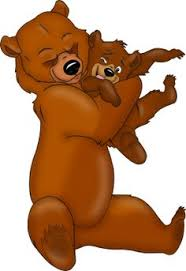 17 Best Disney Brother Bear Images Baby Rh Com Momma Clipart