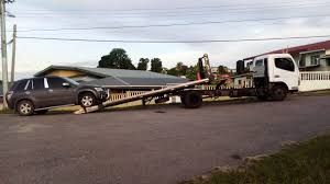 100 Tow Truck Flatbed 8002TOW Choosing The Right Tow Truck