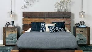 Headboard Designs For Bed by Captivating Bed Headboard Designs Wood In Jamaica Carving With