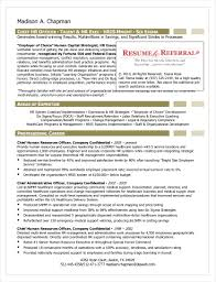 9 HR Resume Examples PDF Examples Resume Samples Hr Executive Valid Sample Doctor Human Intern Elegant Design Resource Template Sample Hr Resume Objectives Xxooco Entry Level Assistant New For Manager Luxury Hr Specialist Ultimate Guide To Writing Your Rources Cv Trainee Velvet Jobs Payroll 9 Examples Pdf