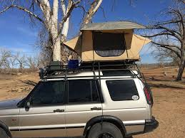 Amazon.com: Tuff Stuff Ranger Overland Rooftop Tent With Annex ... Coreys Fj Cruiser Buildup Archive Expedition Portal Arb 4x4 Accsories 813208a Deluxe Awning Room Wfloor Ebay Amazoncom 2000 Automotive Thesambacom Vanagon View Topic Tuff Stuff 65 X 8 Camp Shelter With Pvc New Taw All Access Setting Up Youtube Install How To On A Four Wheel Camper Performance Camping Essentials Set Up Side And Sun Room