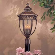 21 best patio lighting images on patios castles and