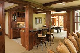 Custom Bar Cabinets | Custom Wine Cellars | Basement Bars MN Bar Custom Made Home Bars 2 Amazing Built In Bar Image Of Designs Design Enchanting Sea Nj With Wet Ideas Top Table Wonderful Decoration Cool Inspiration Small Best 25 Mini Bars Ideas On Pinterest Living Room Pallet Unique Tremendous Marku Milwaukee Woodwork Custom Home Archives Cabinets By Graber