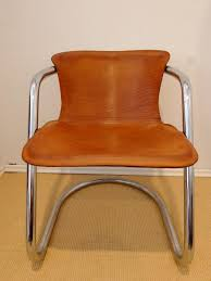 Safco 4750 Zenergy Ball Chair by 100 Zenergy Ball Chair Ebay Furniture U0026 Rug Outstanding