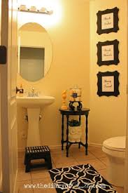 Small Half Bathroom Decorating Ideas by Small Half Bath Dimensions 4 Tiered Floating White Wooden Open