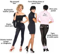 1339 Best 1950 S Clothing Images On Pinterest Retro Fashion