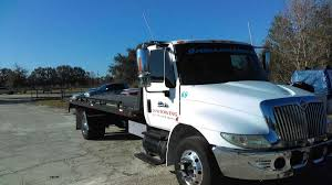 Orlando Towing | 407-848-6195 | Cheap & Fast Towing Orlando Towing Service For Milwaukee Wi 24 Hours True Marks Towing Eagan Mn Classic Towings Naperville Il Towing Service Allows You To Feel Wikipedia How Much Does A Food Truck Cost Open Business Phandle Tx Heavy Duty L Tow Wrecker Large Trucks Its Made Youtube Divines Hauling And Class 7 8 For Sale 228 3555c3774201508064719lva1app6892thumbnail4jpgcb1438872445 Much Does It Cost Transport Car Within The Uk Blog 99 We It Roadside Expert Auto Repair