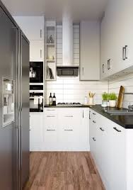 kitchen kitchen cabinets 2018 ikea kitchen best painted