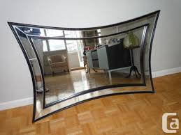 Pier One Mirrored Dresser by Bedroom Extraordinary Mirrored Furniture Pier 1 Tags Mirror