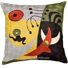 Oversized Sofa Pillows by Decor Decorative Pillows Target Gold Throw Pillows Decorative