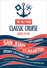 Disney Wonder Deck Plan by Tcm Classic Cruise Frequently Asked Questions