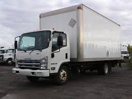 Used Truck Inventory Isuzu Trucks New Dealer In Aberdeen Confirmed Nseries Will Be Sold By Chevrolet Us Commercial Truck Dealer New And Used For Sale Nextran Dealers 099 Apr Nicholas Sales Service Top 50 Sml Mayapuri Best Allegheny Ford Pittsburgh Pa Hrvs Sleaford 0516 Hires Vehicle Medium Duty Houston Texas Parts Factory Authorized Industrial Power