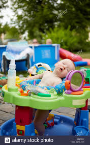 Cute Small Baby Asleep Outdoors In The Garden A Colorful ... Bbg Fashion Fniture Antislip Stool Baby Highchairs Ding Zukun Plan Llc Spacesaver High Chair 10 Best Chairs Of 2019 Teal Baby High Chair How To Select Best Folding By David Wilson Issuu Seat Variety Gift Centre Blue Buy Ciao Portable Highchair Mossy Oak Infinity For Keeps Set Fits Small Dolls Up 11 Ages 2