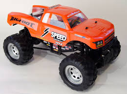 Tamiya TXT-2 Agrios Review - RC TRUCK STOP Tamiya Monster Beetle Maiden Run 2015 2wd 1 58280 Model Database Tamiyabasecom Sandshaker Brushed 110 Rc Car Electric Truck Blackfoot 2016 Truck Kit Tam58633 58347 112 Lunch Box Off Road Wild Mini 4wd Series No3 Van Jr 17003 Building The Assembly 58618 Part 2 By Tamiya Car Premium Bundle 2x Batteries Fast Charger 4x4 Agrios Txt2 Tam58549 Planet Htamiya Complete Bearing Clod Buster My Flickr