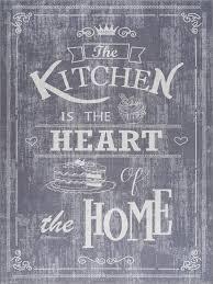 teppich küche läufer küche teppich läufer flur küchenteppich waschbar teppiche