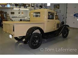 1931 Ford Model A Pickup Truck For Sale | ClassicCars.com | CC-1001380 Review Of 1931 Ford Model A Budd Commercial Pick Upsteel Roofrare 1933 Pickup Chopped Channeled All Steel 1932 1934 Ratrod Hotrod 1929 For Sale Near Saint Louis Missouri 63146 1928 Stock 28ford Sarasota Fl Street Rod Sale Classiccarscom Cc Car Roadster Up Prewcar 1930 Orlando Classic Cars Mag Trucks We Make Truck Buying Easy Again Ford Model Pickup With Miller Speed Equipment The Vault Auctions Owls Head Transportation Museum