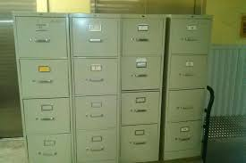 Officemax File Cabinets Lateral by Capacity Furniture Dolly File Cabinet Dolly Cart File Cabinet