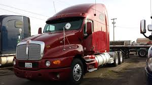 Lease Purchase Trucks Program - Best Truck 2018 Lease Purchase Trucks Best Of Luxury Gmc Medium Duty Truck Parts Semi Programs 2018 Driving Jobs At Inrstate Distributor Owner Operators Fancing Options Roehl Transport Roehljobs Buy Or A With Bad Credit Finance Trucks Truck Melbourne Commercial Vehicles Apple Leasing 20 New Photo 0 Down Cars And Rent To Own Big Rig Over The Road Heavy Duty Truck Sales Used Trucking Dotline Transportation