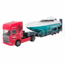 Affluent Town 1:64 Die-Cast Scania (end 2/11/2020 10:00 AM) 64 Intertional Prostar Truck W Spread Axle Canvas Trailer Matchbox Jim Beam 200th Anniversary Tractor Ebay Toy Semi Stock Photos 33 Images And Flat Grandpas Toys 187 Die Cast Man With Freezer Trailerpromotion Trucks N Stuff Ho Sp026 Kenworth W900l Sleeper Cab With 53 Moving Majorette Nasa Car Big Rig Milk Walmartcom Farm Peterbilt 367 Lowboy Lp67438 132 Semis Action Dunkin Donuts Collector Toy Di Cast Truck Semi Tractor Trailer