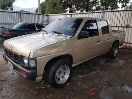 Used Car | Nissan Hardbody Honduras 1996 | Vendo Nissan Hard Body 1996 Chevrolet Ck Vortec V8 Pace Truck Started My New Project 97 Ls1 Swap Nissan Frontier Ls1tech Million Mile Tundra 2018 Jeep Wrangler Turbo I4 Titan Repost Gottibug The All Shined Up Tintalk Titanup Amazoncom 9097 Pickup D21 Hardbody Chrome Parking 1997 User Reviews Cargurus 2008 1m Autos Nigeria Information And Photos Momentcar 15 Nissans That Get An Enthusiast Thumbsup Motor Trend Twelve Trucks Every Guy Needs To Own In Their Lifetime Frontier Black Rims Find The Classic Of Your Dreams For Sale Youtube