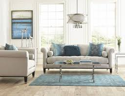 Macys Kenton Sofa Bed by Jonathan Louis Furniture
