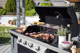 barbecue cuisine bbqs outdoor garden