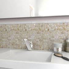 Home Depot Merola Penny Tile by 85 Best Tile Images On Pinterest Mosaics Kitchen Backsplash And