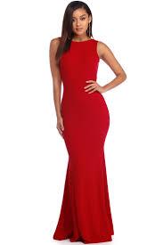 long dresses 2017 shop 2017 long dresses windsor windsor