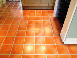 oxfordshire cleaning and polishing tips for terracotta floors