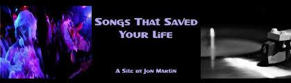 Mayonaise Smashing Pumpkins Live by Smashing Pumpkins U201cmayonaise U201d Songs That Saved Your Life