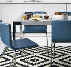 dining chairs chairs ikea