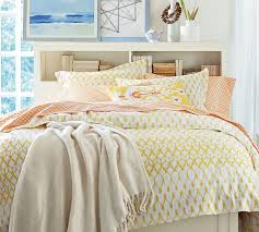 Headboard Designs For Bed by White Headboard Bedroom Furniture White Head Board Bedroom