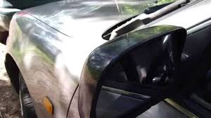 How To Fix Mirror Vibration And Mountings Issue. Use Right Glue ... 2010 Used Chevrolet Silverado 1500 Lt At Global Auto Sales Serving Denny Menholt Rapid Chevrolet Black Hills And Hot Springs New Mirror Glass With Backing Heated Lexus Rx350 Rx450h Driver Left 2009 Jeep Wrangler Unlimited 4wd X 35 Lift Highly Customed 2015 Sahara 4x4 Road Test Review Rcostcanada 2016 75th Anniversary Edition Go Tuning 2008 Gmc Sierra Sle1 Biscayne Preowned