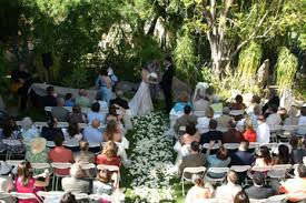 Wedding Planning Guide and Wedding Vendor Directory