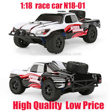 Nitro Rc Truggy, Nitro Rc Truggy Suppliers And Manufacturers At ... Hobbys Car Rc Traxxas Best Rc Cars Under 300 24ghz 112 Waterproof Truck High Speed Remote Control Off China Rc Car Manufacturers And Suppliers On Alibacom The Best Rtr Car Summit Youtube Of The Week 7152012 Axial Scx10 Truck Stop Zd Racing Zmt10 9106s Thunder 110 24g 4wd Offroad How To Get Into Hobby Driving Rock Crawlers Tested Remo 1621 116 Brushed Short Electric Brushless Monster Tru Deguno Tools Cars Gadgets Consumer Electronics Trucks Toysrus