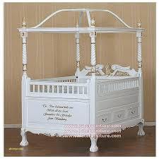 baby cribs for sale – icedteafairyub