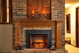 Paint Colors Living Room Red Brick Fireplace by Paint Colors Brick Fireplace Fireplace Designs Nativefoodways